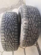 Pirelli, 215/60 R16
