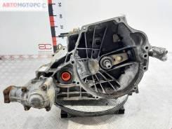 МКПП 6-ст. Honda CRV 3 2009, 2.2 л, дизель (08H03003945 / MH0)