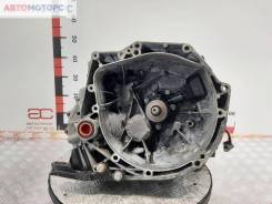 КПП робот Citroen C4 Picasso 1 2008, 1.6 л, дизель (20DS36)