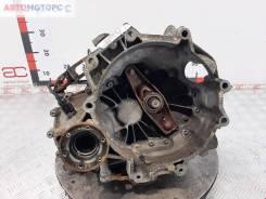МКПП 5-ст. Volkswagen Beetle 2 2004, 1.4 л, бензин (GSE)