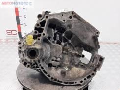 КПП робот Peugeot 307 2003, 1.6 л, бензин (20CP64)