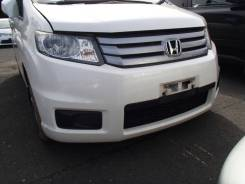 Фара правая Honda Freed Spike GB3, L15A, 2012г.