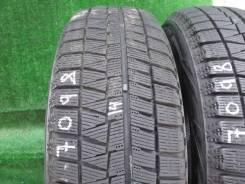 Bridgestone Blizzak Revo GZ, 175/65 R15