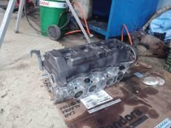 Двигатель 3s-fe gaia