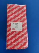Продам воздушный фильтр Shinko SA170 17801-54100