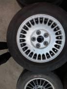 Колесо 195/65 R15 000143837