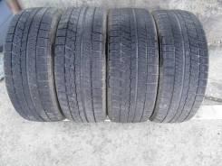 Bridgestone Blizzak VRX, 195 50 16