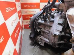 АКПП Honda B20B, M4TA | Установка | Гарантия до 30 дней