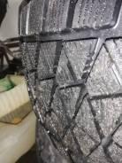Bridgestone Blizzak, 255/55/18