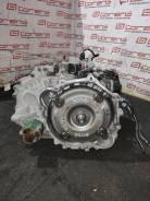АКПП Mitsubishi, 4G93, F1C1A2F2Z | Установка | Гарантия до 30 дней