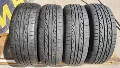 Dunlop SP Sport LM704, 195/60 R15 88H