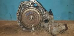 АКПП M4TA на Honda CR-V , USA , 95-2001.