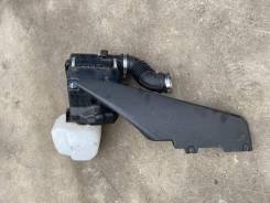 Корпус воздушного фильтра с маф сенсором Subaru forester SH5 №6463 46052AG080