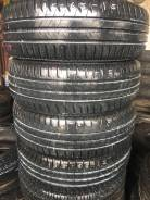 Michelin Energy Saver, 195/65R15