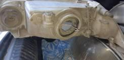 Фара Тойота Камри sv 30.