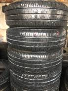 Bridgestone Ecopia NH100 RV, 195/65R15