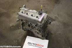 Двигатель 1NZFE Toyota Corolla Runx NZE121