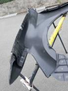 Крыло переднее правое Toyota Crown Athlete Hybrid 210