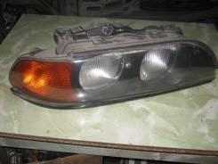 AФара правая BMW 5 E39