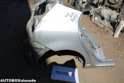 Крыло заднее правое Toyota Corolla Runx NZE121
