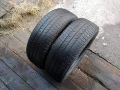Bridgestone B250, 185/65 R14