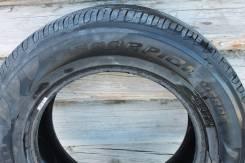 Pirelli Scorpion, 245/65 R17