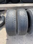 Dunlop Enasave EC202, 215 65 15
