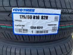 Toyo Tranpath mpZ, 175/60R16 82H
