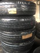 Bridgestone Ecopia R680, 185R14LT
