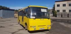 Богдан. Продается автобус Isuzu, 22 места