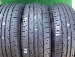 Dunlop Enasave EC203, 195/65 R14