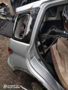 Крыло, заднее правое, Toyota Ist, NCP60