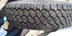 Bridgestone Desert Dueler 682