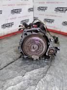 Контрактная АКПП SLXA Honda 21111-PLX-000 Гарантия 6 месяцев