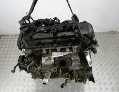 Двигатель Nissan Navara D40, 2010, 2.5 л, диз (YD25DDTi /101025X00А)