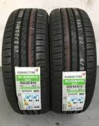 Kumho Ecowing ES31, 205/60 R16 92H