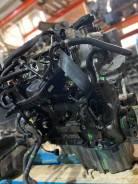 Двигатель Volkswagen Jetta 1.4i 150 л/с CTH