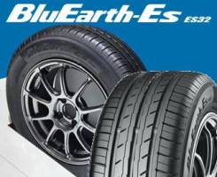 Yokohama BluEarth-ES ES32 A, 195/60 R15 88H