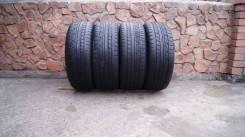 Bridgestone Playz PZ1, 215/60 R16 90H