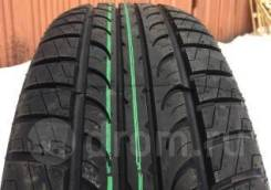 Tunga Zodiak-2 PS-7, 175/65 R14 86T XL