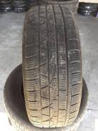 Zeetex Ice-Plus S200, 215/60 R16