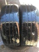 Goodyear Eagle NCT5, 195/60 R15