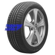 Bridgestone Turanza T005, 195/50 R16