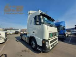 Volvo. Продается седельный тягач FH 440 4X2 2008 г. в. в Новосибирске, 13 000куб. см., 15 000кг., 4x2