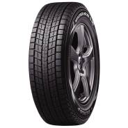 Dunlop Winter Maxx SJ8, 245/60 R18