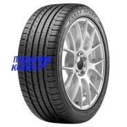 Goodyear Eagle Sport TZ, 245/45 R18