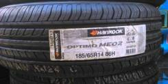 Hankook Optimo ME02 K424, 185/65 R14