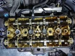 Контрактный ДВС B20B 11000-P3F-801 Гарантия 6 месяцев