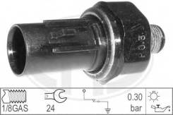 Датчик давления масла Hyundai Grand Starex [330566] D4CB 330566