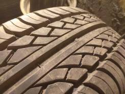 Hankook Optimo K406, 215/65 r15